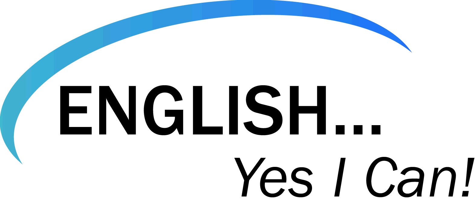 A video telecourse designed to teach English literacy skills to adult learners.