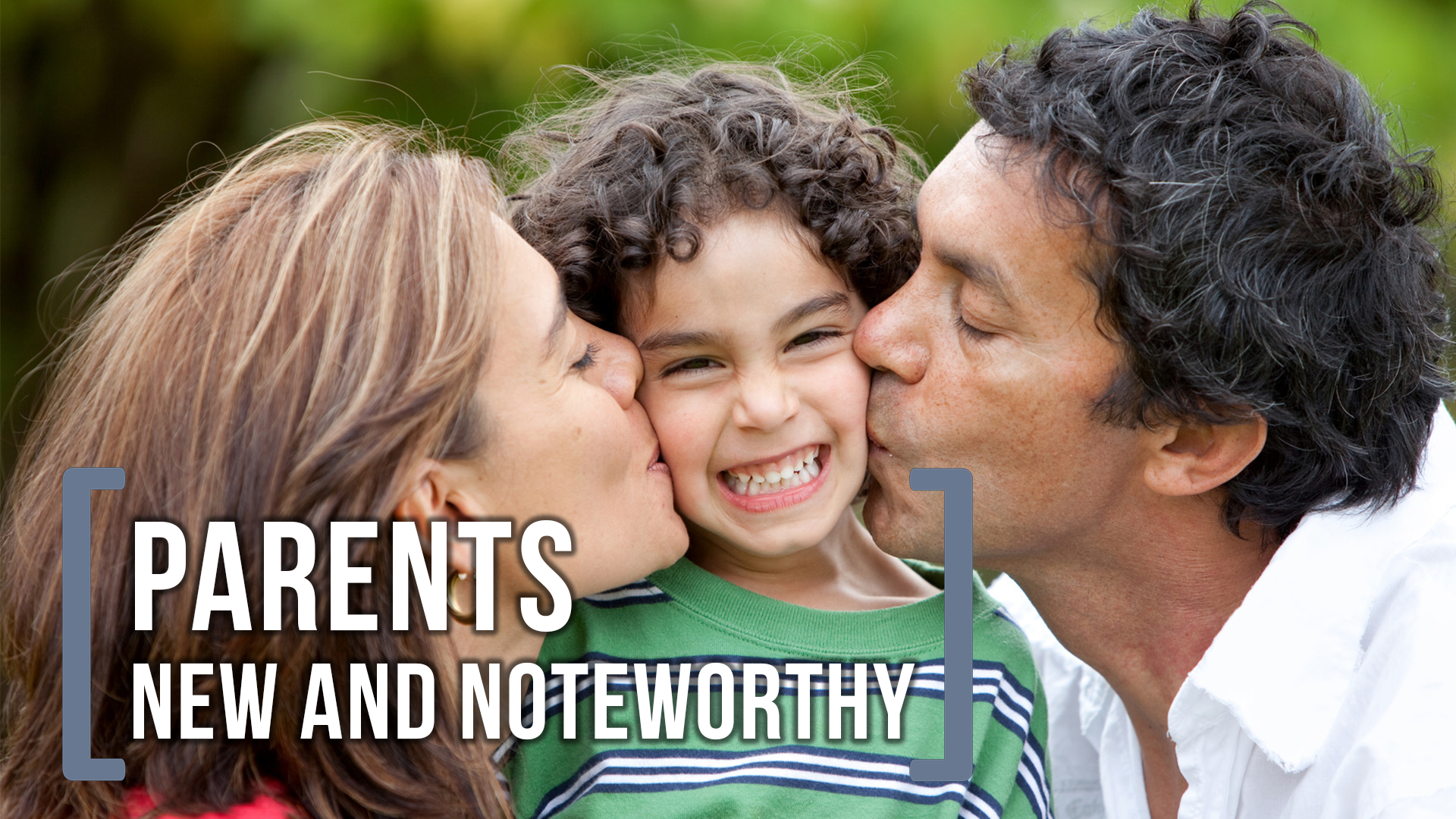 Learn what's new and noteworthy for GCPS Parents.