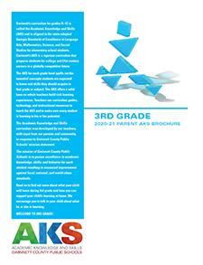 How To Make Every Grade More Like >> 3rd Grade