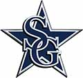 South Gwinnett logo