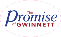 The Promise of Gwinnett