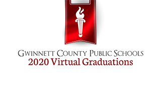2020 Gwinnett County Public School Virtual Graduations