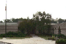 Picture of the school