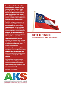 How To Make Every Grade More Like >> 8th Grade